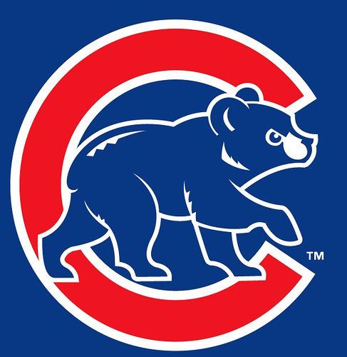 20071212_092536_Cubs_Logo.jpg