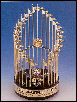 World_Series_trophy.jpg
